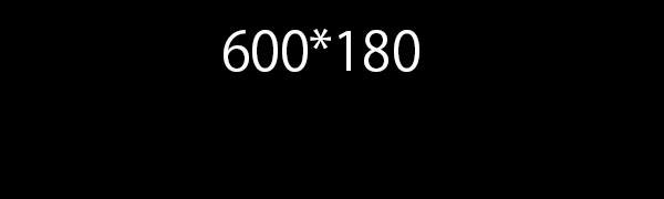 600-180